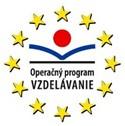 logo OV